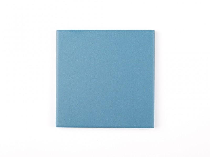 Victorian Blue 96x96 mm