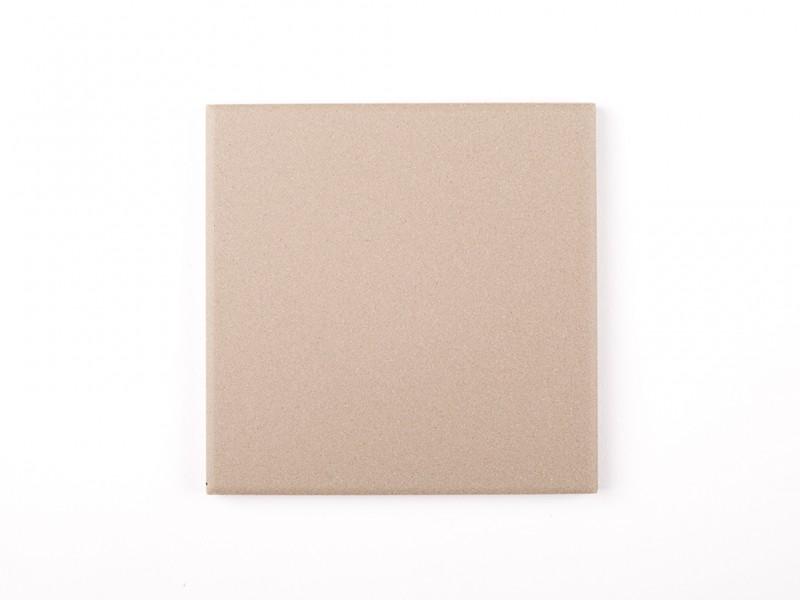 Latte 96x96 MM